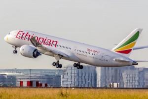 Beaucoup de personnes ont peur des compagnies africaines, pensant le risque supérieur à un vol européen. Mais ce risque est-il intolérable ?