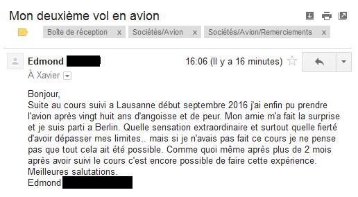 remerciement-suisse